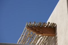 Five-Sisters-Ranch_architecture1