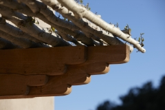 Five-Sisters-Ranch_architecture2