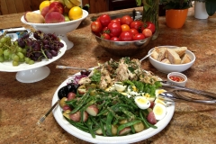 Five-Sisters-Ranch_fresh_food3