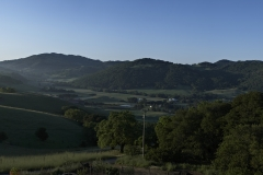 Five-Sisters-Ranch_valley_landscape2
