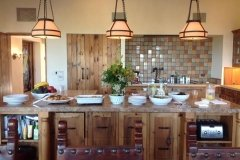 Five-Sisters-Ranch_Kitchen2