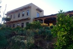 Five-Sisters-Ranch_house2
