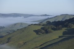Five-Sisters-Ranch_valley1