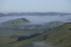 Five-Sisters-Ranch_valley2