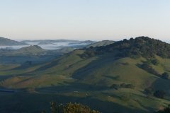 Five-Sisters-Ranch_valley_landscape1